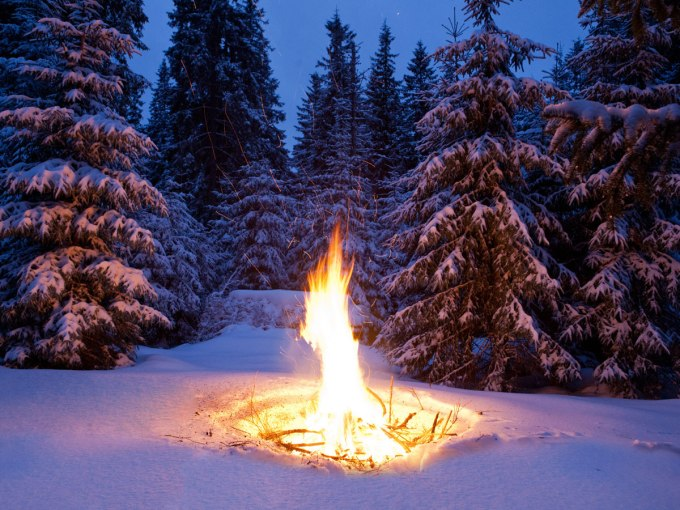 winter-solstice-celebrations